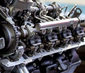 diesel engine diesel service moose jaw sk