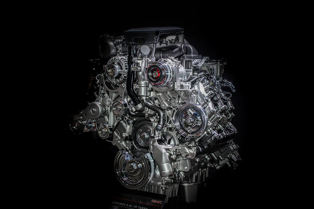common-problems-with-the-gmc-duramax-diesel-lb7-engine
